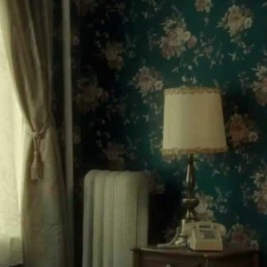 The Innkeepers (Hóspedes Indesejados, 2011) de Ti West