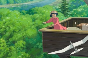 wind-rises-the-2013-004-naoko-and-paper-plane-on-balcony