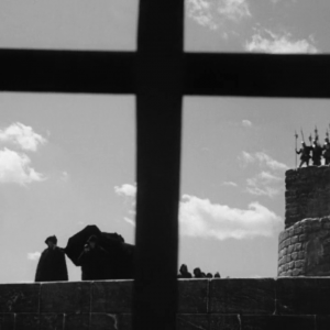 Othello (Otelo, 1952) de Orson Welles