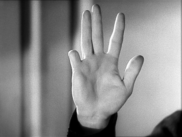 The 39 Steps (Os 39 Degraus, 1935) de Alfred Hitchcock