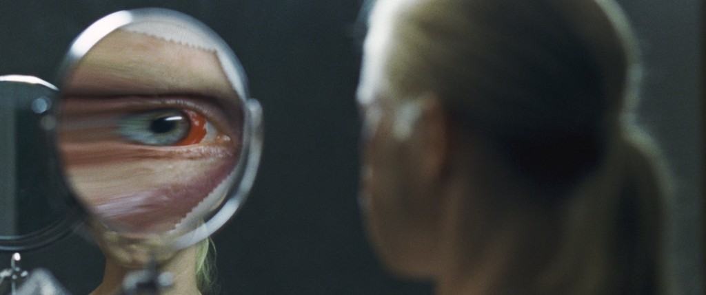 Ich seh, Ich seh (Goodnight Mommy, 2014) de Severin Fiala e Veronika Franz