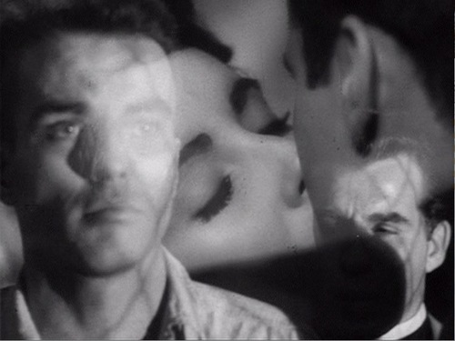 A Place in the Sun (Um Lugar ao Sol, 1951) de George Stevens