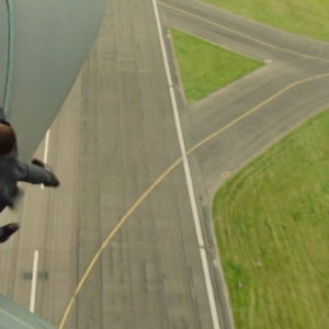 Mission.Impossible.Rogue_.Nation