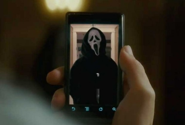 Scream-4-trailer_featured_photo_gallery