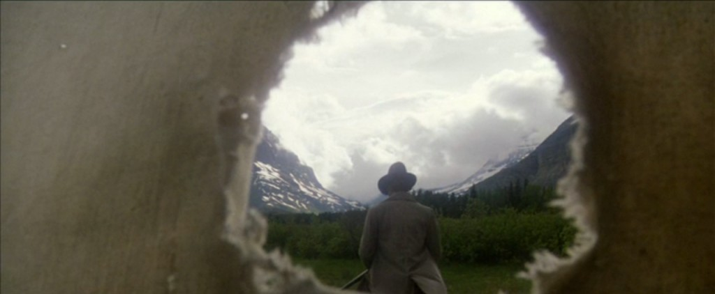 Heaven's Gate (As Portas do Céu, 1980) de Michael Cimino