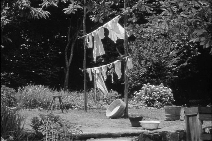 Bakushû (Early Summer, 1951) de Yasujirô Ozu