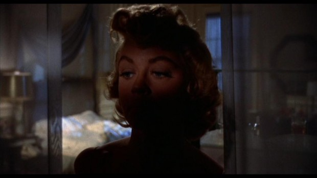 Written on the Wind (1956) de Douglas Sirk