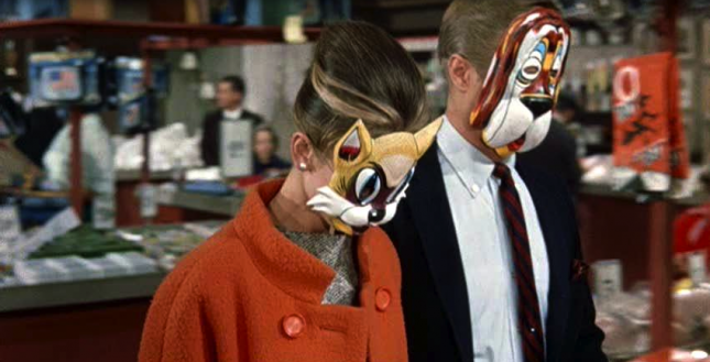 Breakfast-at-Tiffanys-Cat-and-Dog-Masks-645x329