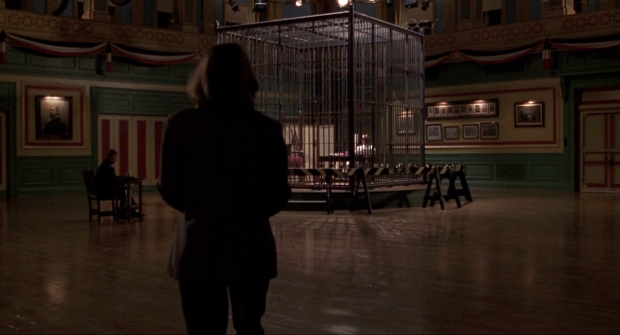 shot-sizes-in-the-silence-of-the-lambs-2