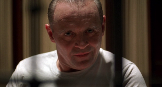 shot-sizes-in-the-silence-of-the-lambs-5