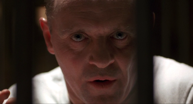 shot-sizes-in-the-silence-of-the-lambs-7
