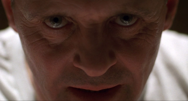 shot-sizes-in-the-silence-of-the-lambs-9