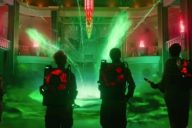 ghostbusters-9-600x250