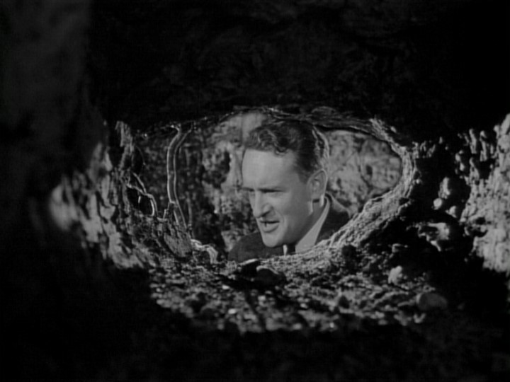 Man Hunt (1941) de Frtiz Lang