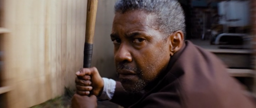 Fences (Vedações, 2016) de Denzel Washington