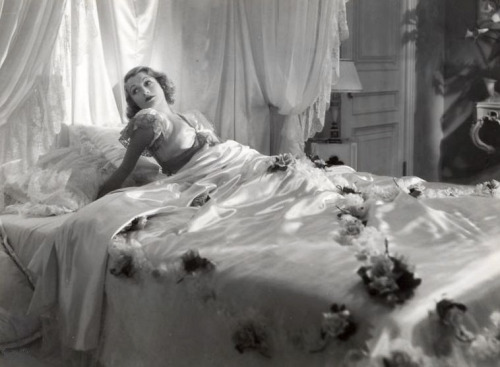 Bed of Roses (1933) de Gregory La Cava