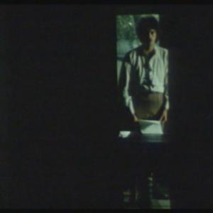 Amor de Perdição (1978) de Manoel de Oliveira
