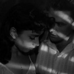 Ossessione (1943) de Luchino Visconti