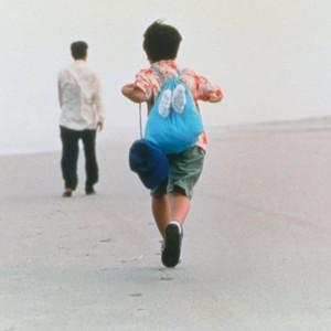 Kikujirô no natsu (O Verão de Kikujiro, 1999) de Takeshi Kitano