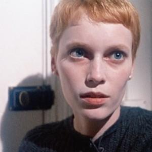 Rosemary's Baby (1968) de Roman Polanski