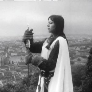 Que Farei eu com Esta Espada? (1975) de João César Monteiro