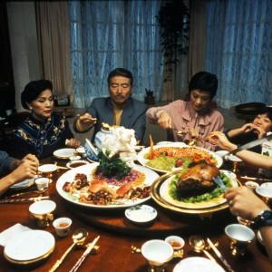 Yin shi nan nu (1994) de Ang Lee