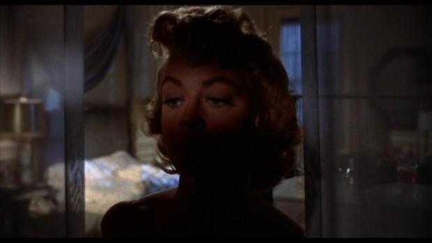 Written on the Wind (1956) de Douglas Sirk