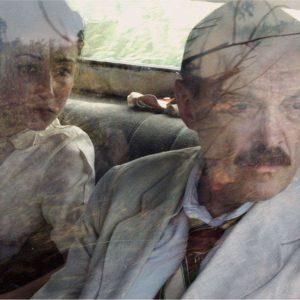 Stefan Zweig: Farewell to Europe (2016) de Maria Schrader