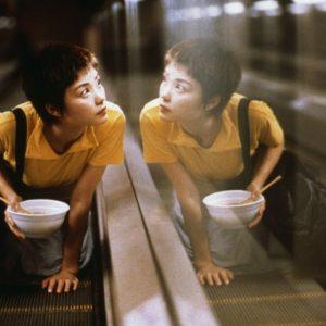 Chung Hing sam lam (Chungking Express, 1994) de Wong Kar-wai