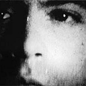 Black Garden (1987-1999) de Dietmar Brehm