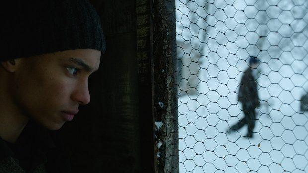 Quand on a 17 ans (2016) de André Téchiné