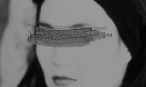 Irma Vep (1996) de Olivier Assayas