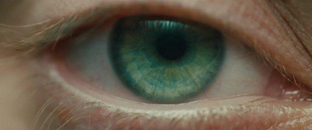 Blade Runner 2049 (2017) de Denis Villeneuve