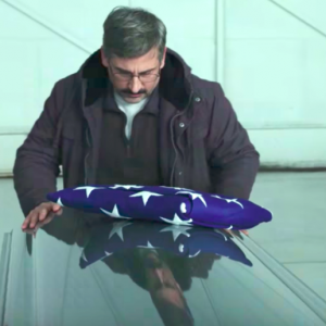 Last Flag Flying (Derradeira Viagem, 2017) de Richard Linklater