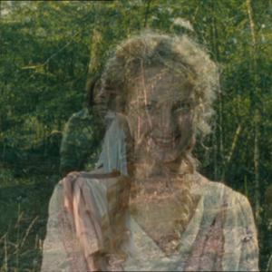 Les amours d'Astrée et de Céladon (Os amores de Astrea e Celadon, 2007) de Éric Rohmer