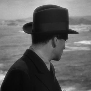 Rebecca (1940) de Alfred Hitchcock