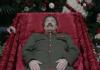 The Death of Stalin (A Morte de Estaline, 2017) deArmando Iannucci