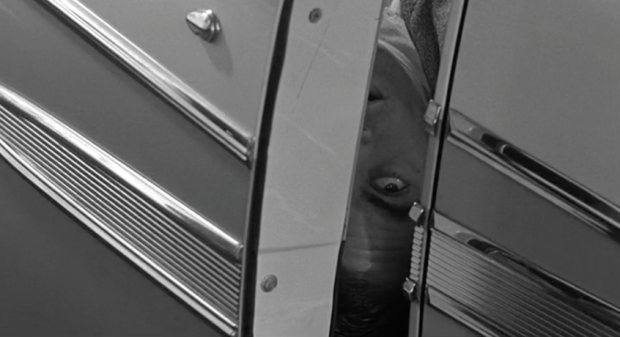 City of Fear (1959) de Irving Lerner
