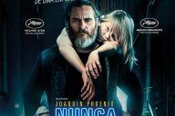 You Were Never Really Here (Nunca Estiveste Aqui, 2017)
