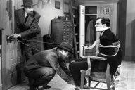 Dick Tracy's G-Men (O Espião Assassino, 1939) de William Witney