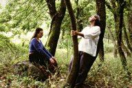 Quei loro incontri (Aqueles encontros com eles, 2006) de Danièle Huillet, Jean-Marie Straub