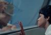 First Man (O Primeiro Homem na Lua, 2018) de Damien Chazelle