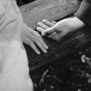 Au Hasard Balthazar (1966), Robert Bresson