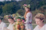 Midsommar (Midsommar - O Ritual, 2019)