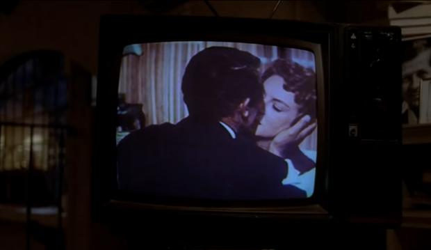 Making Love (1982), Arthur Hiller